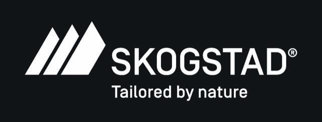 Skogstad Lillehammer