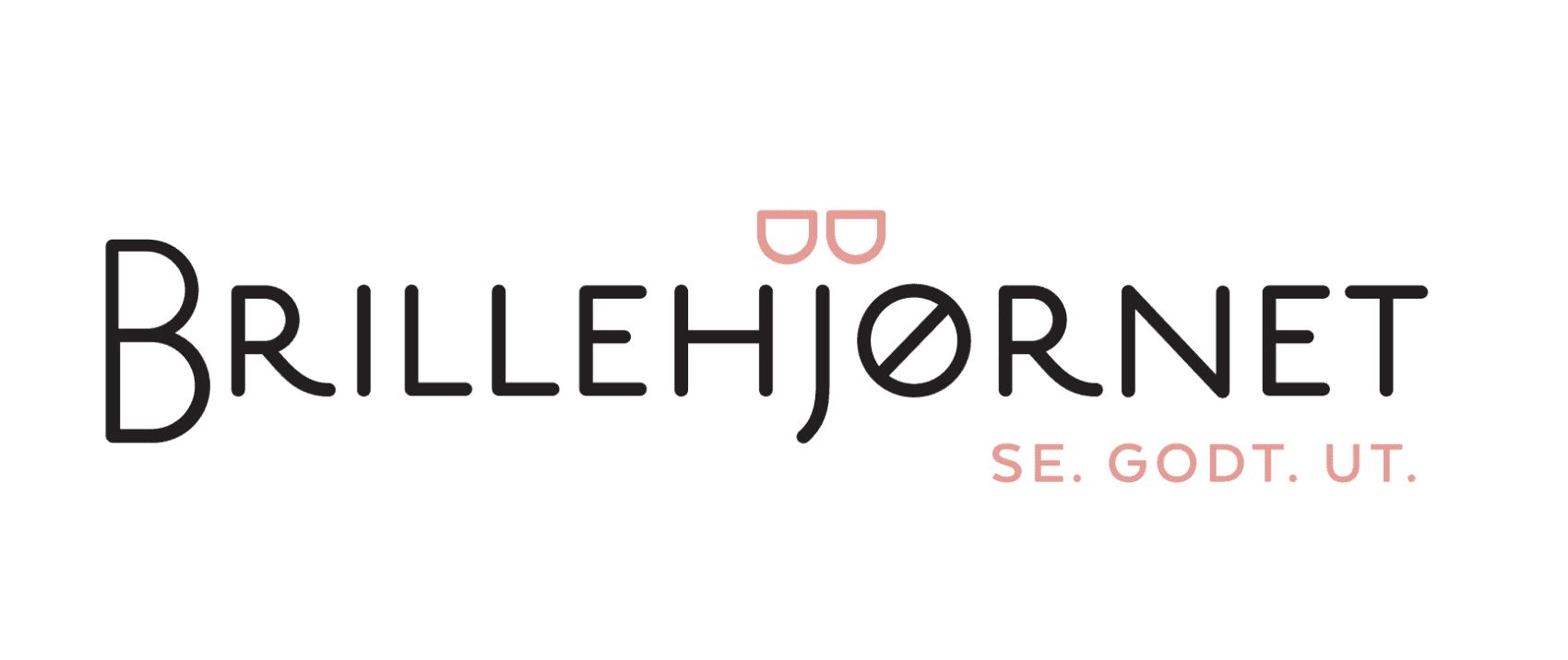 Logo 2020 11 10 174506