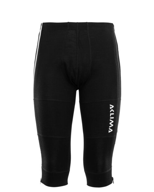 WEB Image WarmWool 3 4 summit longs M Jet Black XS 105301 1231866589470
