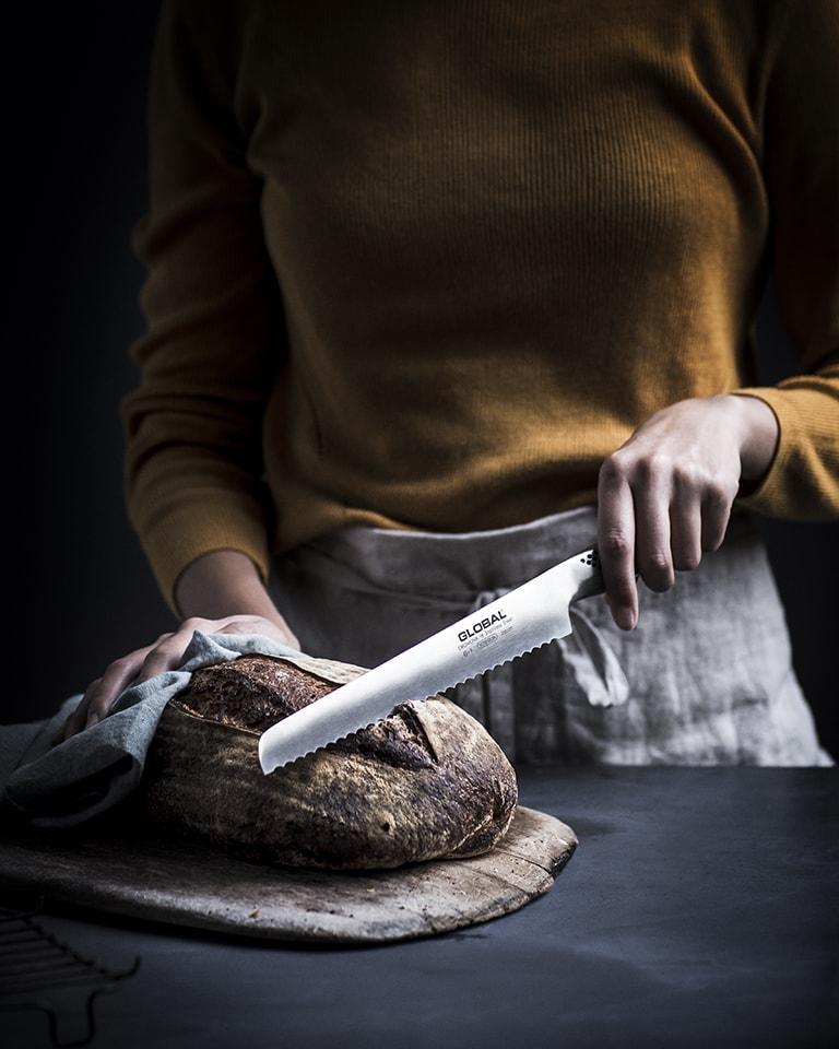 589822 inspirasjon global brodkniv