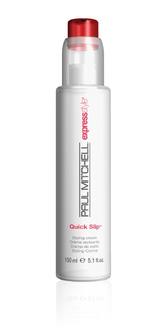 0017067 paul mitchell express style quick slip 150 ml