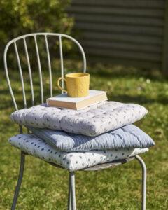 2114 Cushions 2
