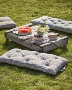 2114 Cushions 3
