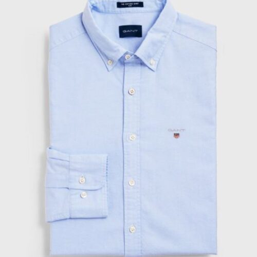 Gant - oxford shirt
